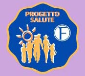 Progetto Salute Family Hotel Madison